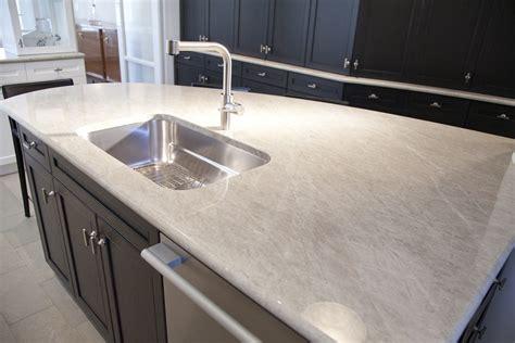 kitchen quartzite island kitchen island custom