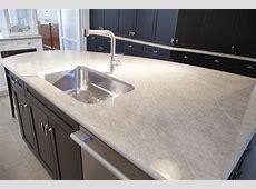 Kitchen Sinks Portland - Garden View Landscape
