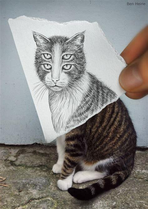 photograph  drawing pickchur