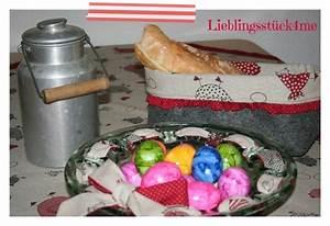 Tischdecke Selber Nähen : oster tischdecke mit briefecken selber n hen handmade kultur ~ A.2002-acura-tl-radio.info Haus und Dekorationen