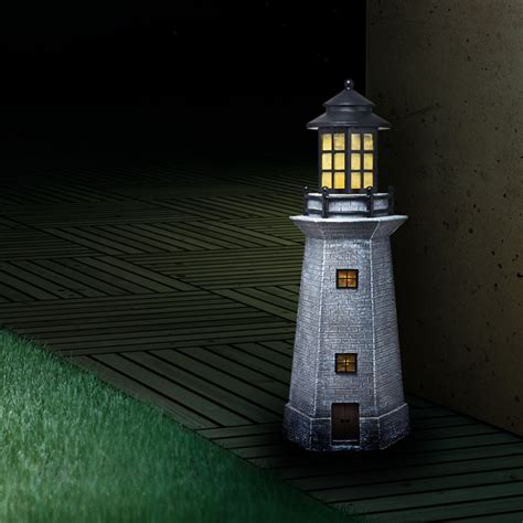 ls plus landscape lighting beacon outdoor lighting beacon hill collection 37 quot