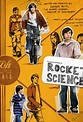 Rocket Science (2007) - Rotten Tomatoes