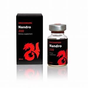 Nandro  Nandrolon - Dianabol  Danabol  Sustanon Winstrol