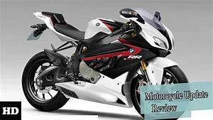 Bmw S1000rr 2018 : 2018 bmw s750rr model sport bike brother of the bmw s1000rr youtube ~ Medecine-chirurgie-esthetiques.com Avis de Voitures