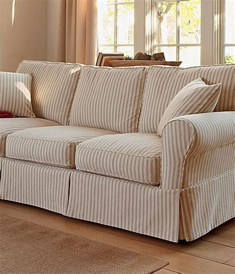 jcpenney slipcover sectional sofa pin by ag wedding on home pinterest
