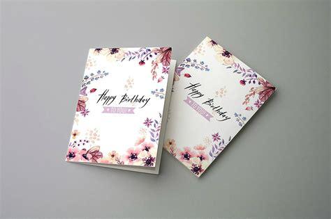 26+ Card Designs in PSD Free & Premium Templates