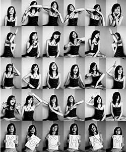 Bilder Collage Basteln : originelle ausgefallene fotogeschenke 38 kreative ideen ~ Eleganceandgraceweddings.com Haus und Dekorationen