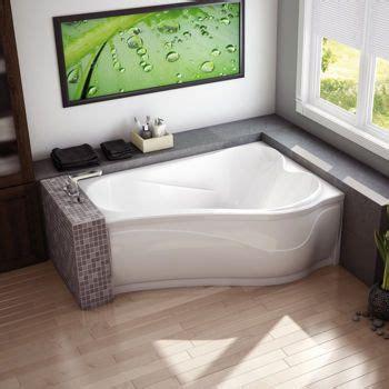 murmur bathtub  maax corner bathtub maax bathtub
