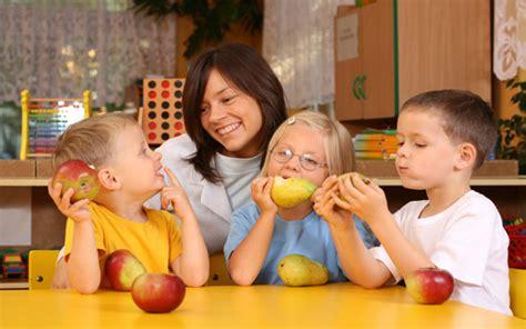curso  distancia auxiliar de jardin de infancia aprendum