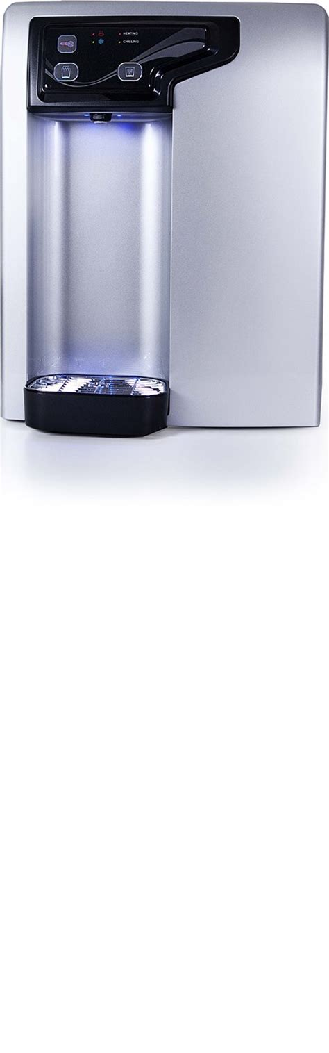Countertop And Cold Water Dispenser by D 233 Cor Blaze Countertop And Cold Bottleless Water