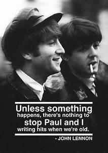 25+ best Paul M... Paul Mccartney Quotes