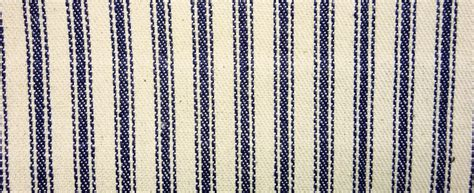 white and navy blue shower curtains