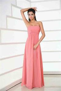coral bridesmaid dresses wedding and bridal inspiration With coral dresses for weddings