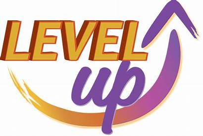 Level Levelup Ultimate Business Want Network Play