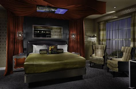 The Guest House at Graceland™ Resort