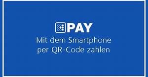 Payback Prämien Einlösen : payback pay mit dem smartphone per qr code zahlen giga ~ Eleganceandgraceweddings.com Haus und Dekorationen