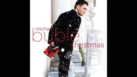 22 Best Images About Christmas Music On Pinterest