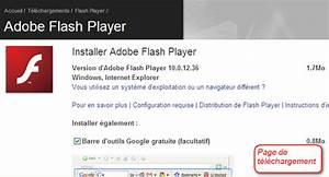 Dernière Version Adobe : telecharger la derniere version adobe flash player 2012 roblox packagegop ~ Maxctalentgroup.com Avis de Voitures