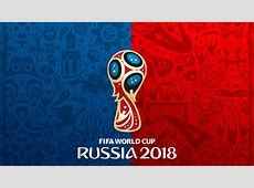 FIFA World Cup Russia 2018 Red Blue Confrontation Preview