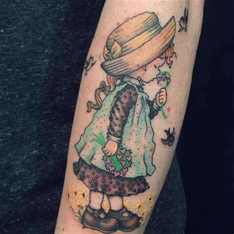 tatouages sur avant bras pour homme  leur