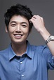 Kyung Ho Jung - Actor - CineMagia.ro