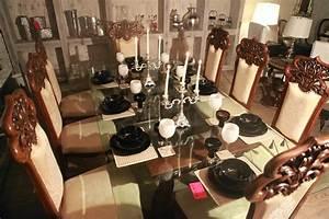 bina kazi and nadiz kazi finest home decor collection in With home decor furniture in pakistan