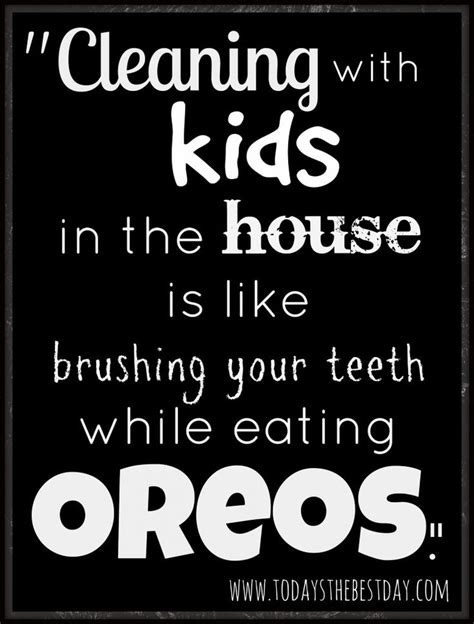 spring cleaning humor images  pinterest