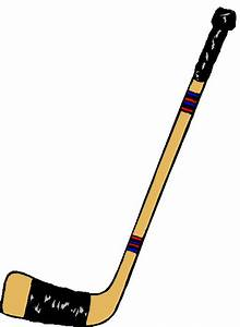 Hockey Stick Clipart - Cliparts.co