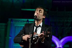The Big Takeover: Andrew Bird with Daniel Knox - Fourth ...