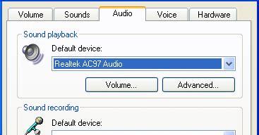 / analog devices adi 198x integrated high definition audio driver. تحميل ملف صوت ديل اوبتلكس 755 / Dell Optiplex 780 Drivers For Windows 10 8 1 8 7 Vista Xp Driver ...