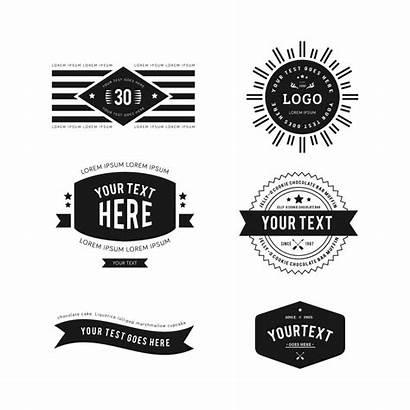 Logos Vector Photoshop Vectors Brushes Eps Popular