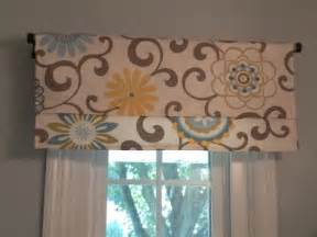 Small Bathroom Window Curtains Amazon by Window Valance Ideas Top 5 Treatment Ideas
