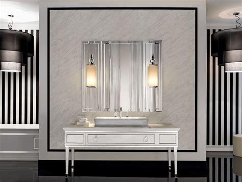 designer bathroom vanities designer italian bathroom furniture luxury italian vanities nella vetrina