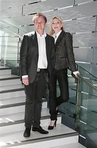 Cate Blanchett Photos Photos - Cate Blanchett & Andrew ...