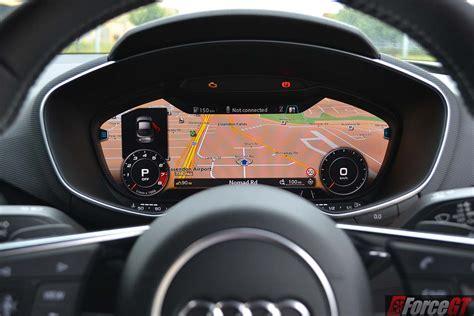 Holden Commodore Ssv Redline Subaru Wrx Sti Audi Tts