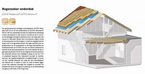 Gutex Multiplex Top : toebehoor voor dakwerken houthandel baeten bvba ~ Frokenaadalensverden.com Haus und Dekorationen