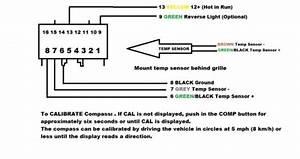 Gentex 177 Mirror Wiring Diagram - Wiring Diagrams Image Free
