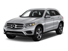Mercedes Glc Class Backgrounds by Mercedes Glc Class Yellow Png Images