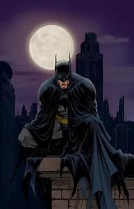 211 best Batman images on Pinterest | Dark knight, Batman ...