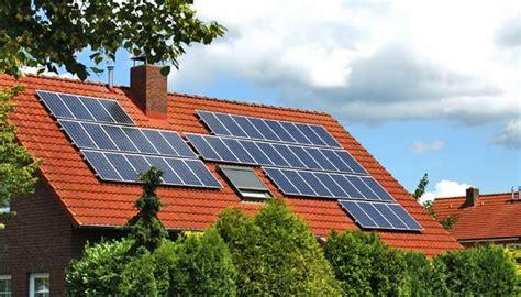 Sonnenkollektoren Warmes Wasser Zum Nulltarif by Sonnenkollektoren F 252 R Warmwasser