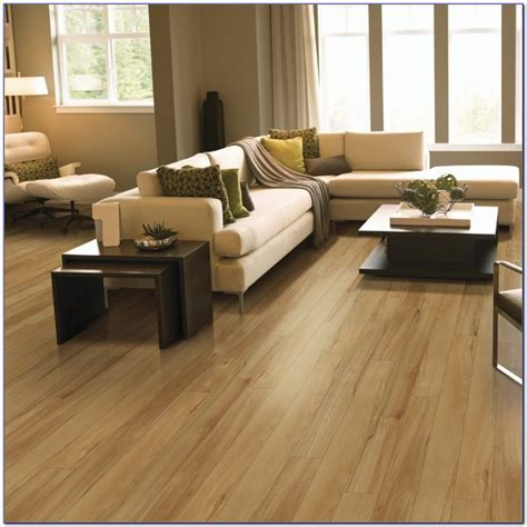 Select Surfaces Laminate Flooring Barnwood   Flooring