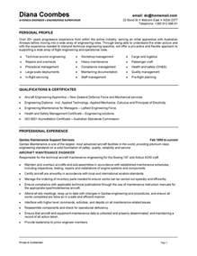 basic resume format download pdf skills resume exles