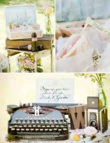 wedding ideas a soda bar classic ideas for your wedding green wedding shoes wedding