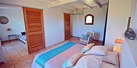 chambre d hote proche avignon chambre d 39 hôtes montmirail chambres d 39 hotes en provence