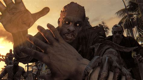 dying light 2 ps4 dying light where to find the hidden sword expcalibur vg247