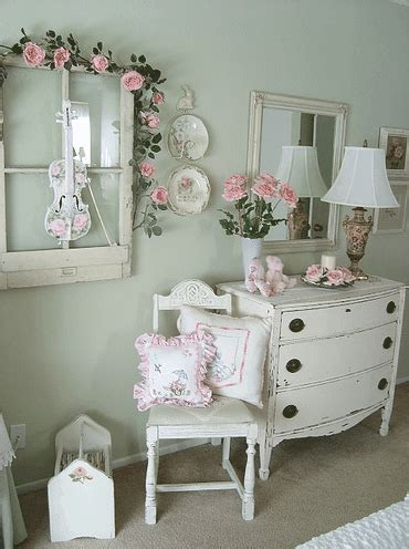 target shabby chic mirror using typography for decorating alphabet decor home accessories crafts furniture and home