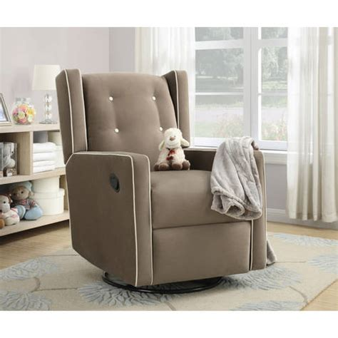 angel line windsor glider and ottoman angel line windsor glider and ottoman white w gray