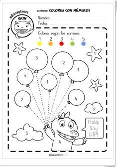 revision worksheets images preschool worksheets