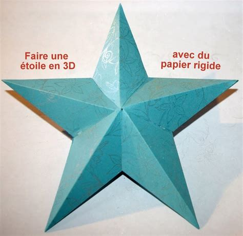 Faire Une En 3d by Faire Une 233 Toile De No 235 L Des Mod 232 Les Des Tutos Page 2