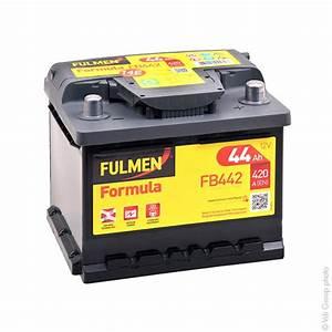 Batterie Twingo : autobatterie f r toyota yaris 1 0 16v 04 1999 bpa7013 all ~ Gottalentnigeria.com Avis de Voitures
